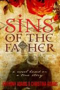 SinsOfTheFather_cover_02_0.jpg